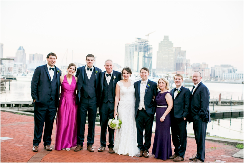 eva dave boyce baltimore museum of industry wedding living radiant photography photos_0087.jpg