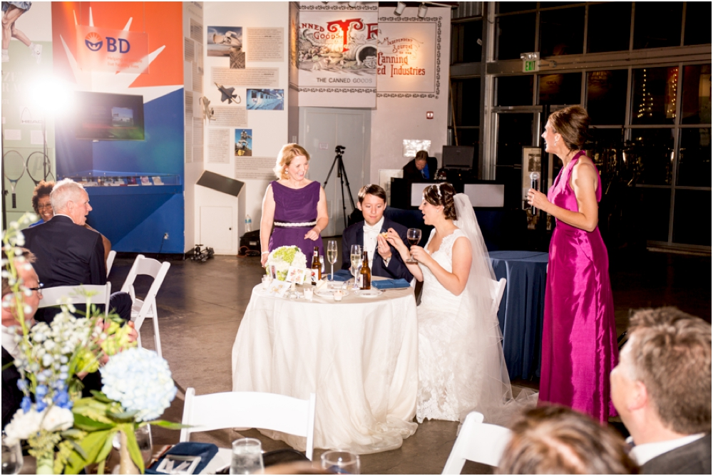 eva dave boyce baltimore museum of industry wedding living radiant photography photos_0110.jpg