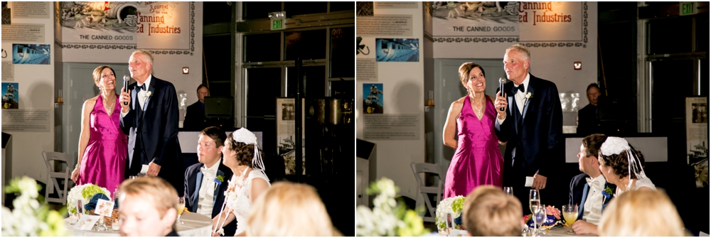 eva dave boyce baltimore museum of industry wedding living radiant photography photos_0119.jpg