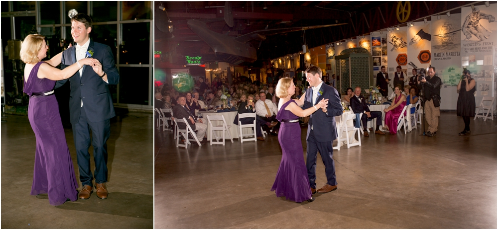 eva dave boyce baltimore museum of industry wedding living radiant photography photos_0124.jpg