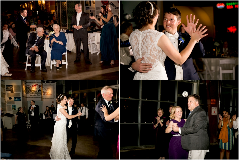 eva dave boyce baltimore museum of industry wedding living radiant photography photos_0130.jpg
