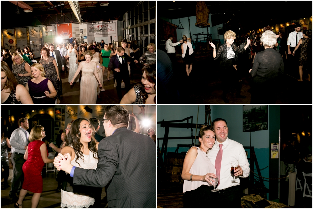 eva dave boyce baltimore museum of industry wedding living radiant photography photos_0133.jpg