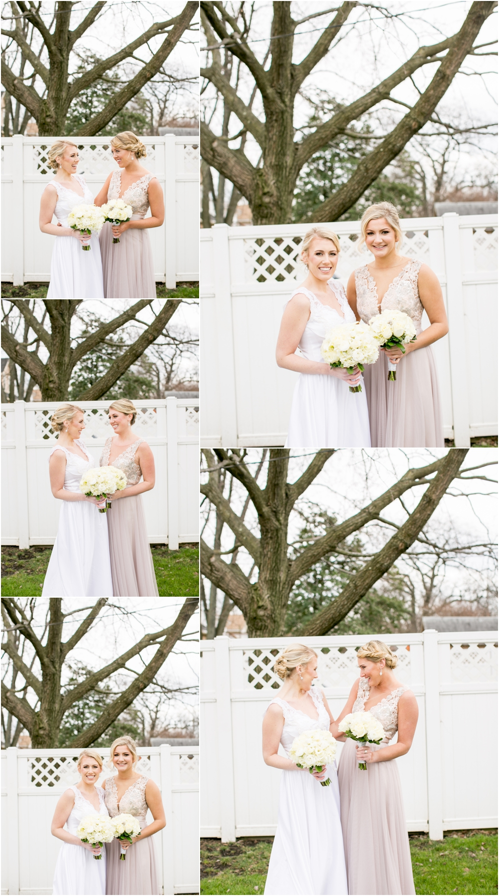 katelynn chris soper wedding valley country club town living radiant photogrpahy photos_0015.jpg