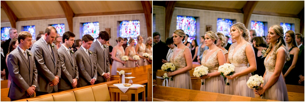 katelynn chris soper wedding valley country club town living radiant photogrpahy photos_0046.jpg