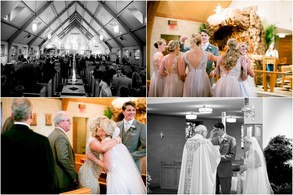 katelynn chris soper wedding valley country club town living radiant photogrpahy photos_0060.jpg