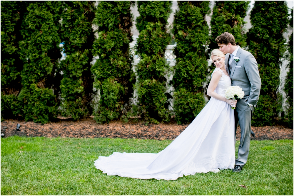 katelynn chris soper wedding valley country club town living radiant photogrpahy photos_0084.jpg