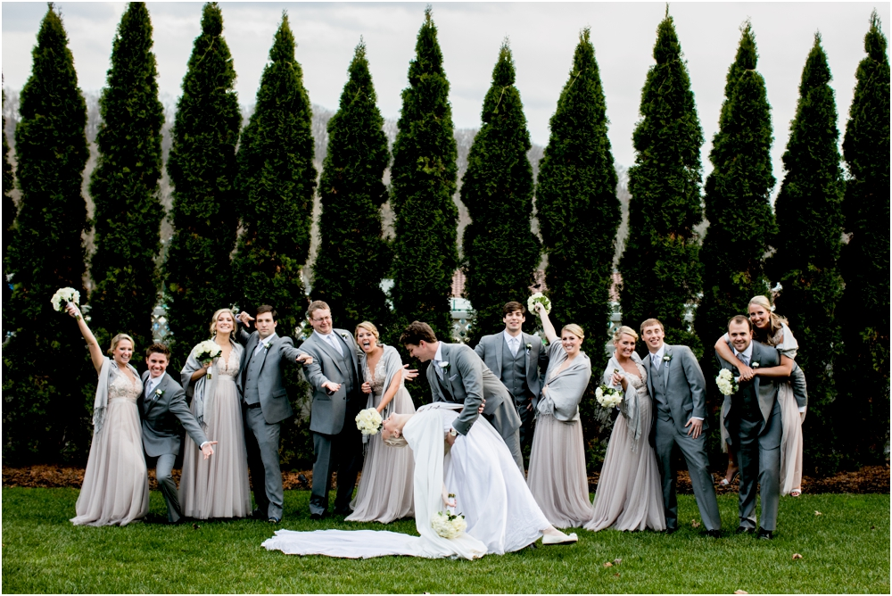 katelynn chris soper wedding valley country club town living radiant photogrpahy photos_0089.jpg