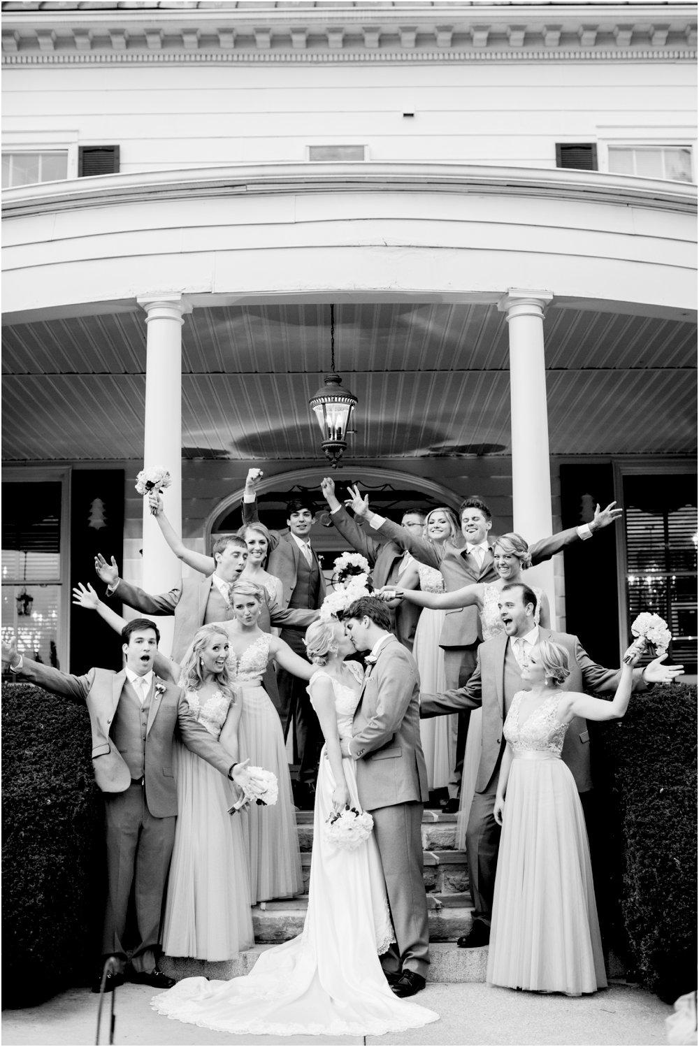 katelynn chris soper wedding valley country club town living radiant photogrpahy photos_0094.jpg