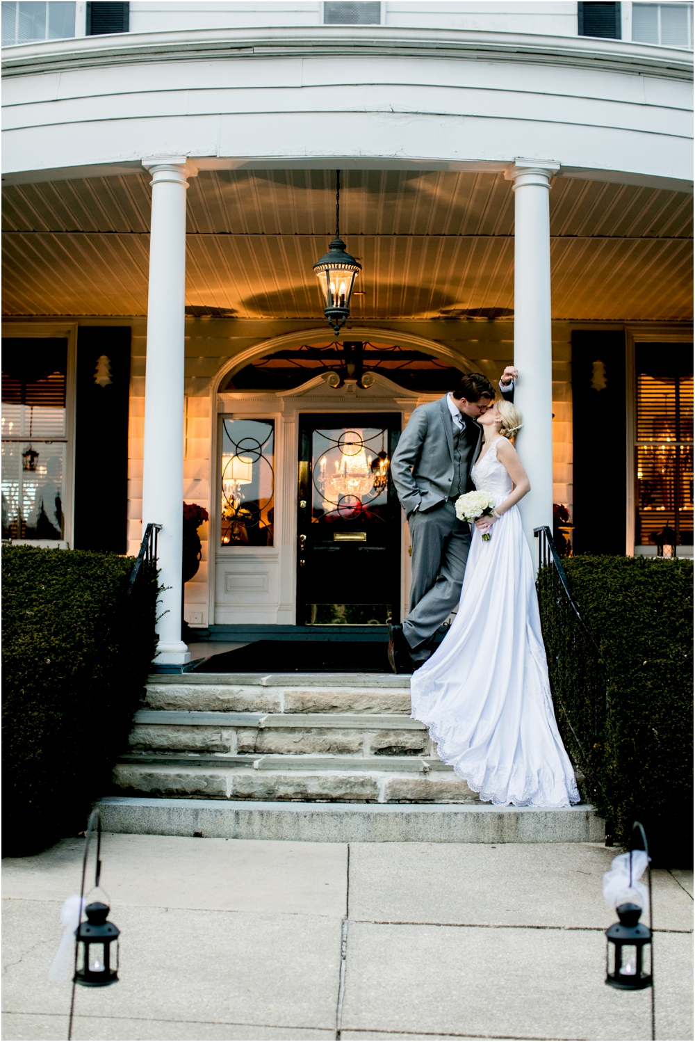 katelynn chris soper wedding valley country club town living radiant photogrpahy photos_0099.jpg