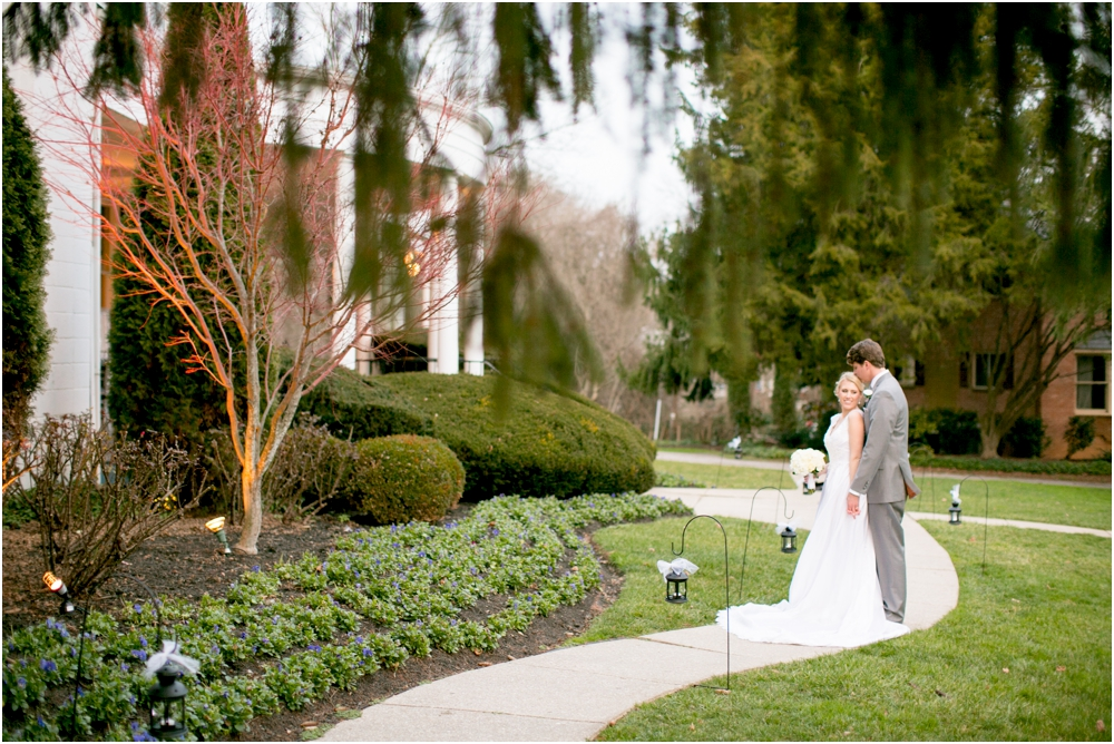katelynn chris soper wedding valley country club town living radiant photogrpahy photos_0102.jpg