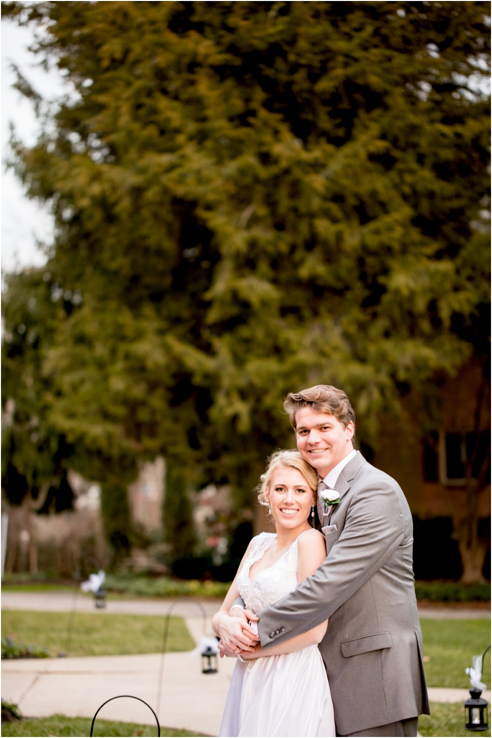 katelynn chris soper wedding valley country club town living radiant photogrpahy photos_0103.jpg