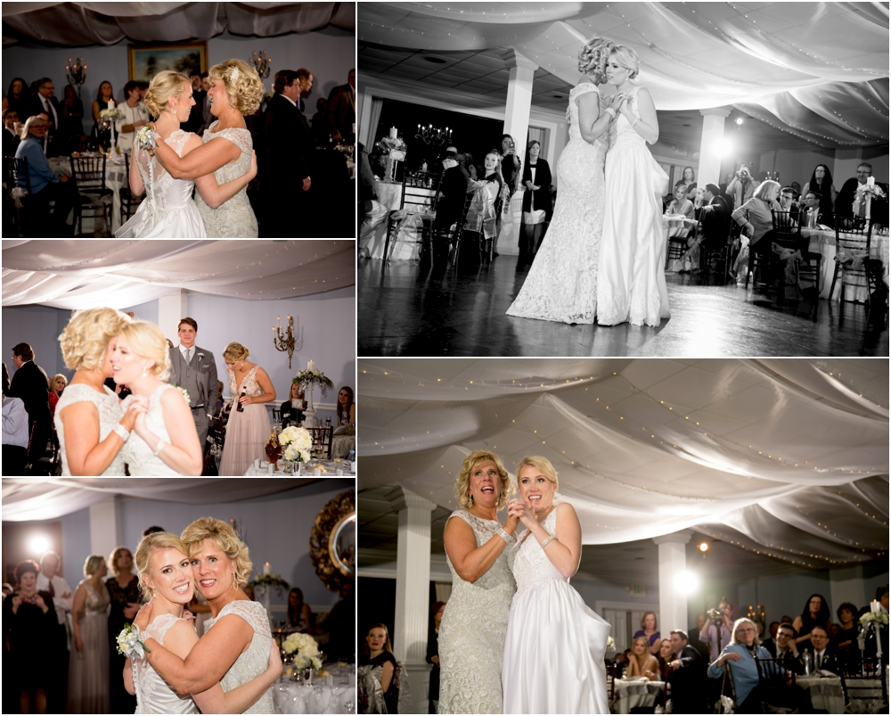 katelynn chris soper wedding valley country club town living radiant photogrpahy photos_0143.jpg