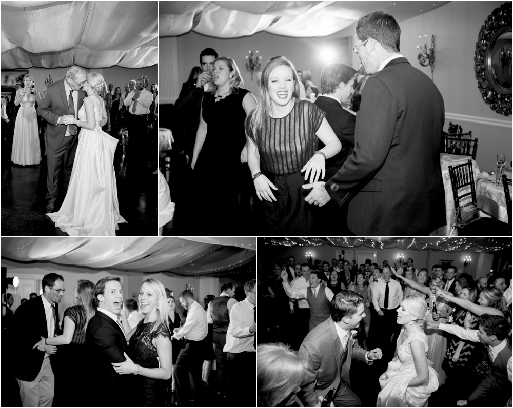 katelynn chris soper wedding valley country club town living radiant photogrpahy photos_0156.jpg
