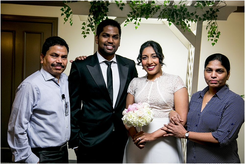 neelima praveen maryland courthouse wedding living radiant photography_0002.jpg