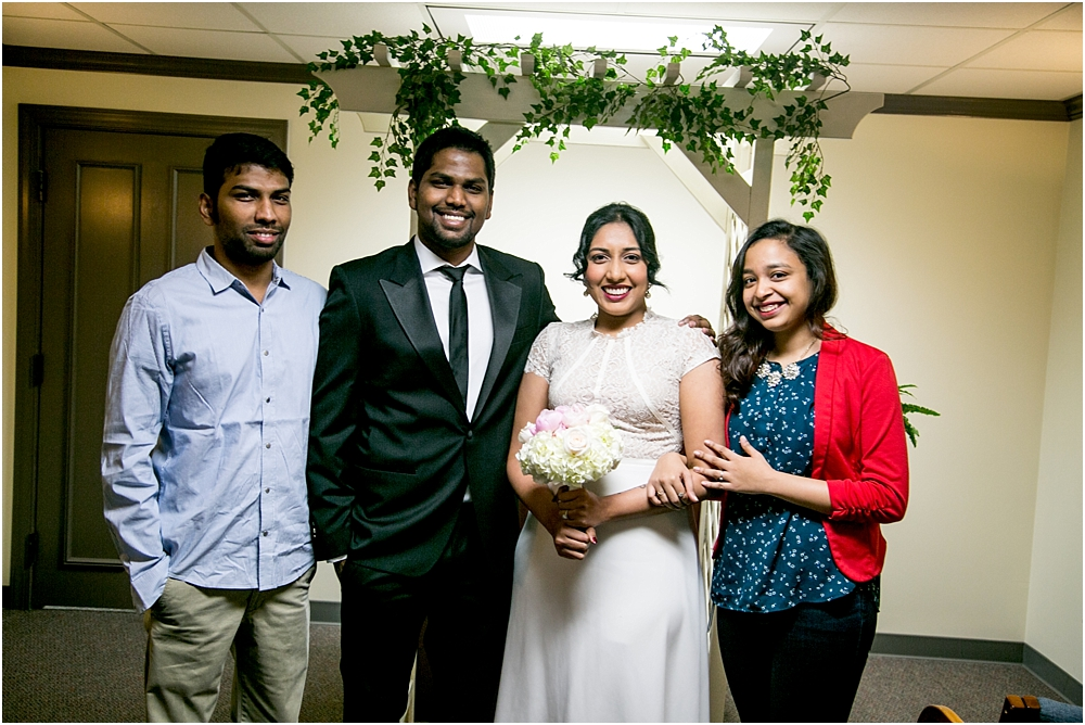 neelima praveen maryland courthouse wedding living radiant photography_0004.jpg