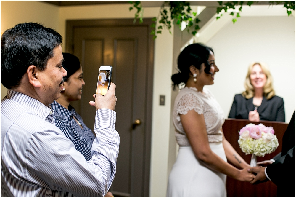 neelima praveen maryland courthouse wedding living radiant photography_0006.jpg
