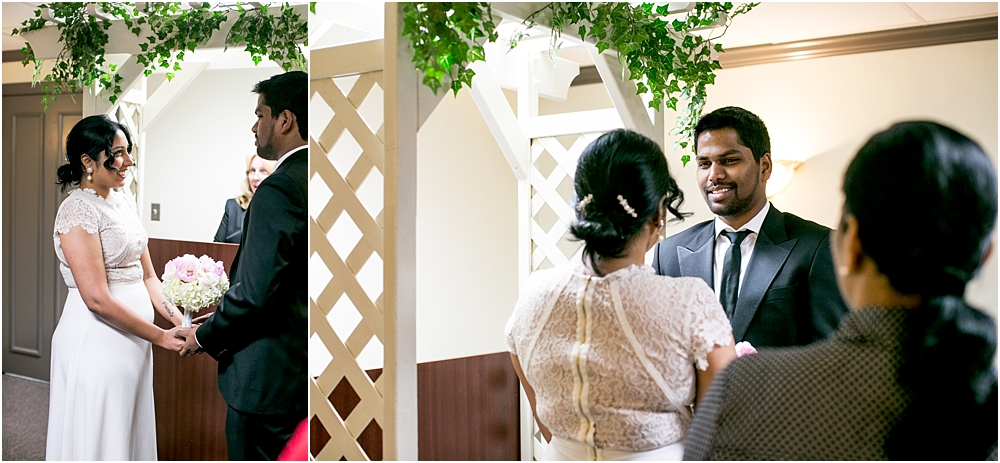neelima praveen maryland courthouse wedding living radiant photography_0007.jpg