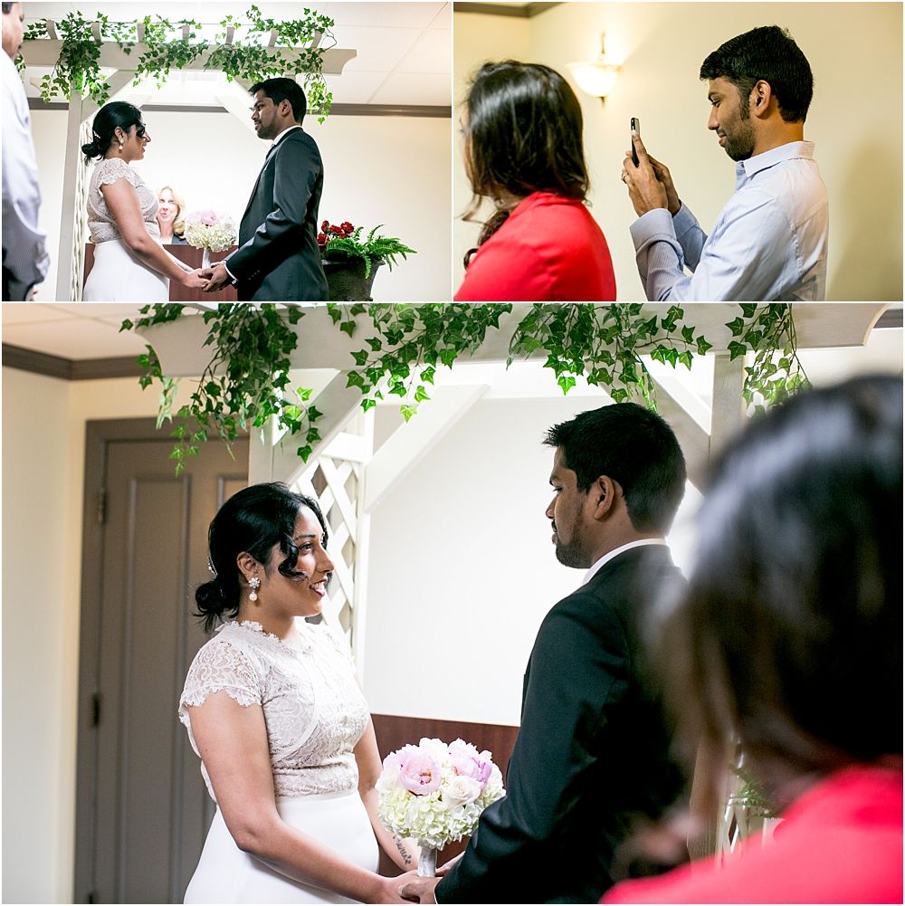 neelima praveen maryland courthouse wedding living radiant photography_0008.jpg