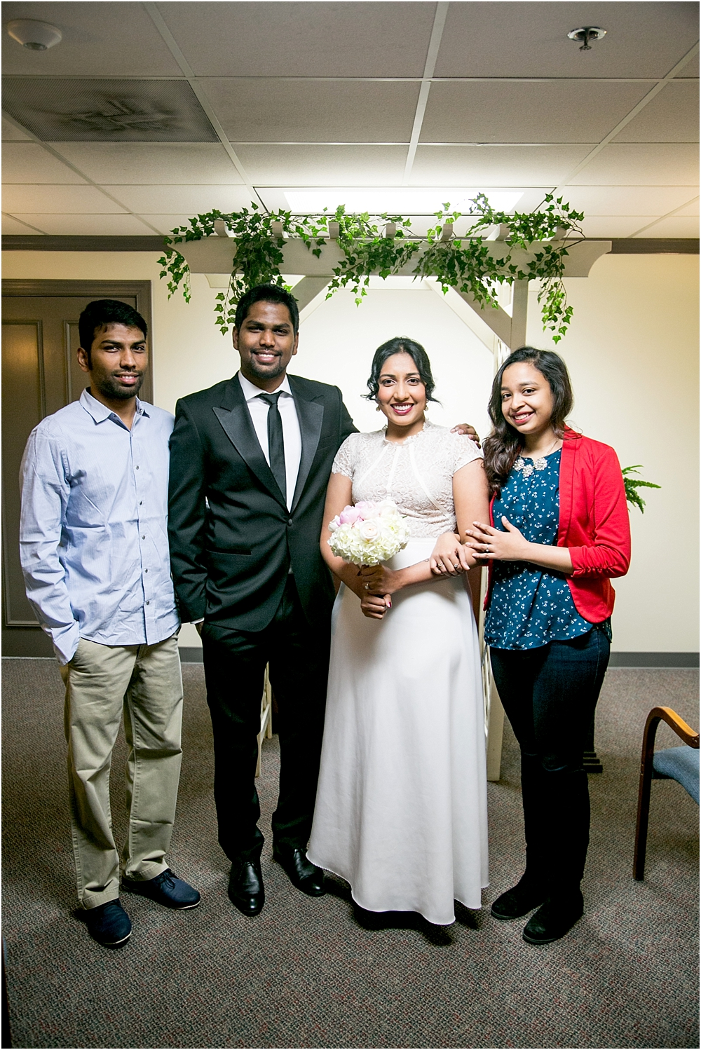 neelima praveen maryland courthouse wedding living radiant photography_0005.jpg