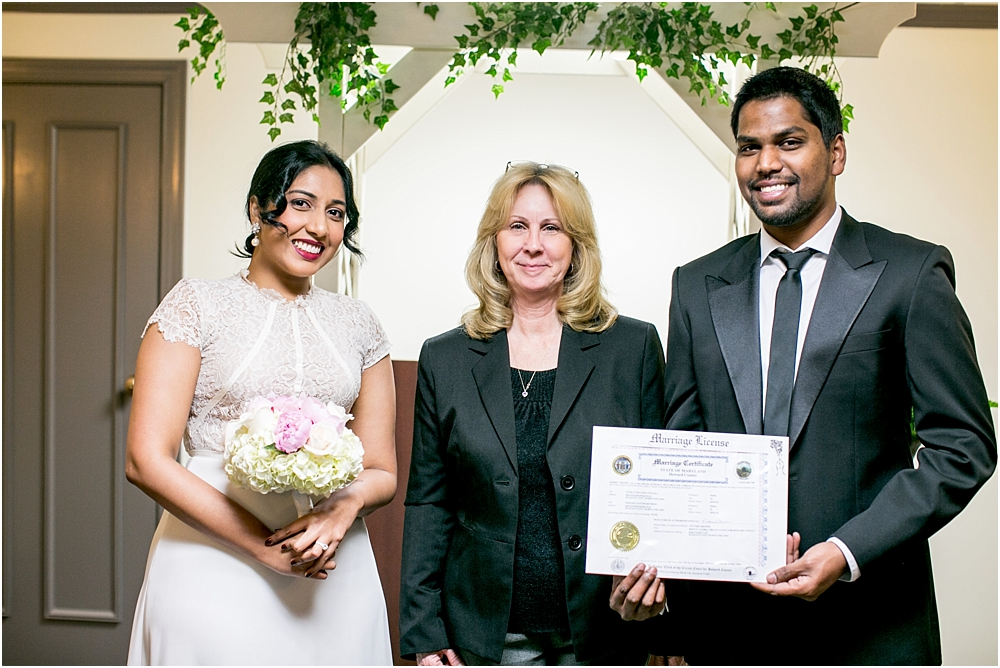 neelima praveen maryland courthouse wedding living radiant photography_0010.jpg