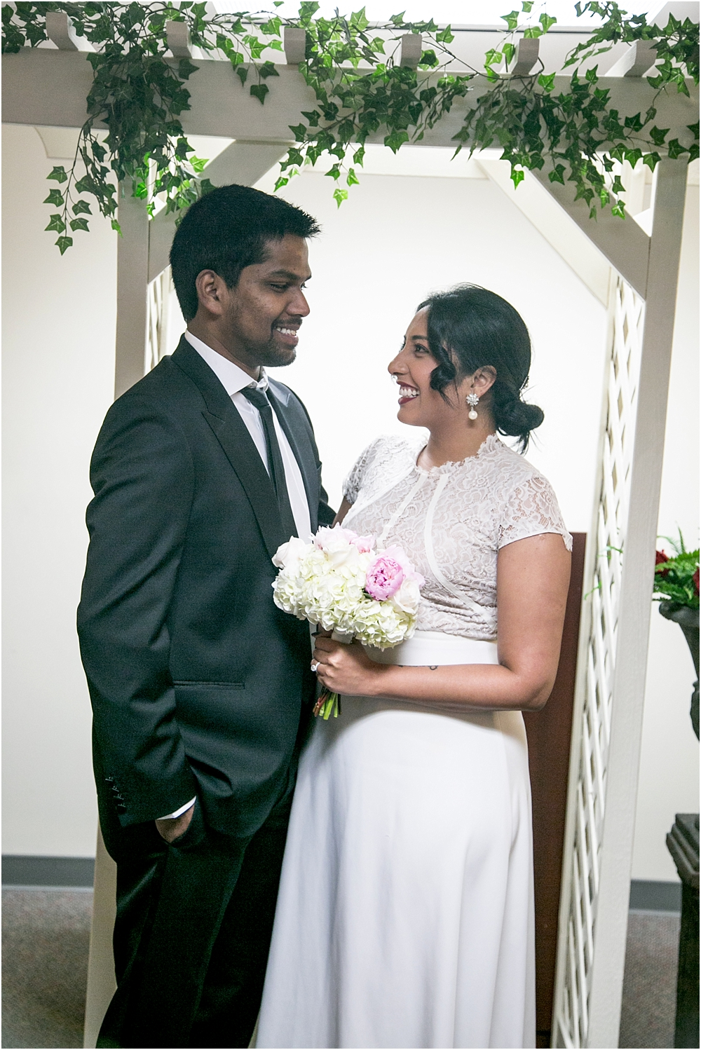 neelima praveen maryland courthouse wedding living radiant photography_0011.jpg