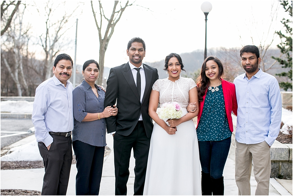 neelima praveen maryland courthouse wedding living radiant photography_0012.jpg