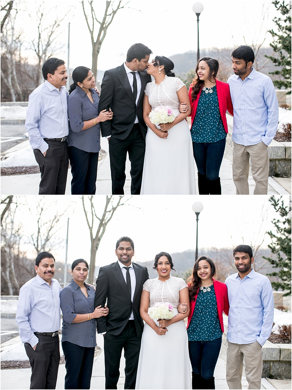 neelima praveen maryland courthouse wedding living radiant photography_0013.jpg