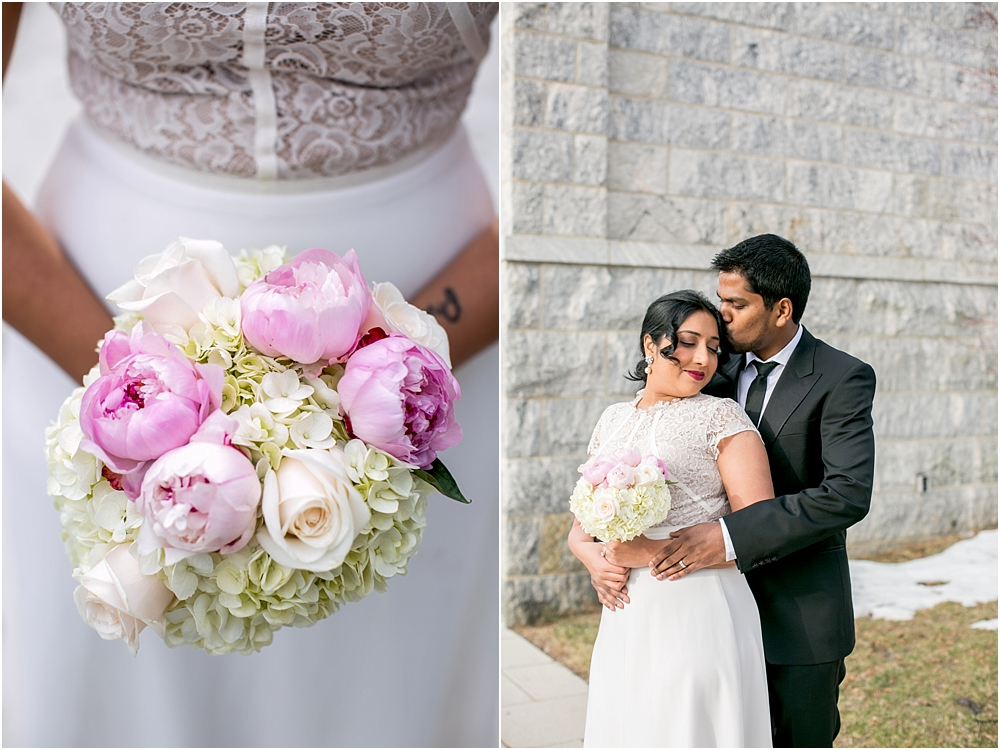 neelima praveen maryland courthouse wedding living radiant photography_0015.jpg