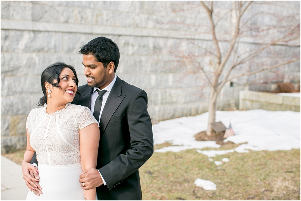 neelima praveen maryland courthouse wedding living radiant photography_0019.jpg