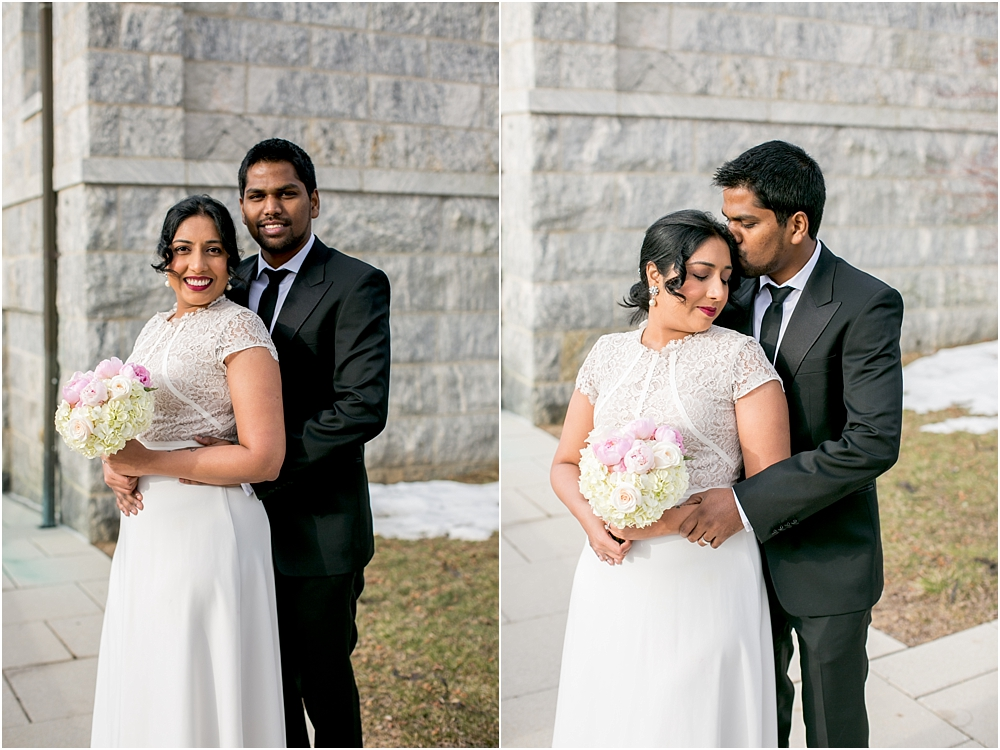 neelima praveen maryland courthouse wedding living radiant photography_0018.jpg
