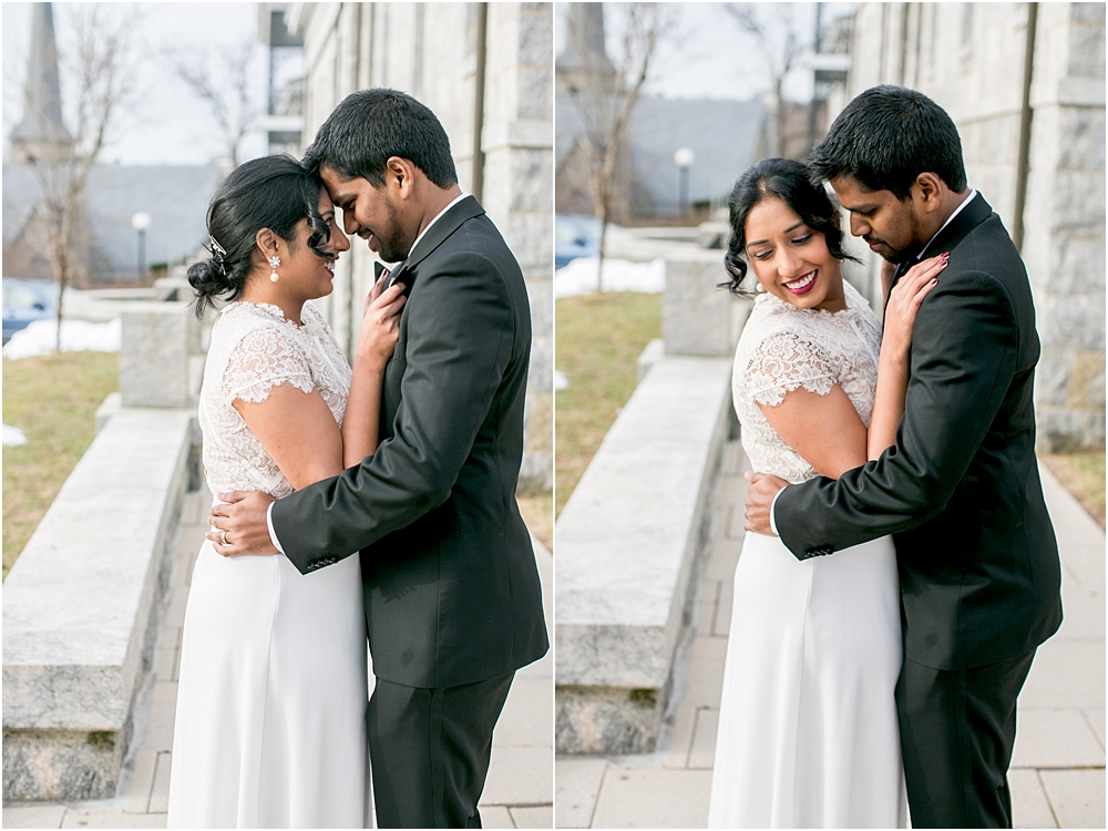 neelima praveen maryland courthouse wedding living radiant photography_0020.jpg