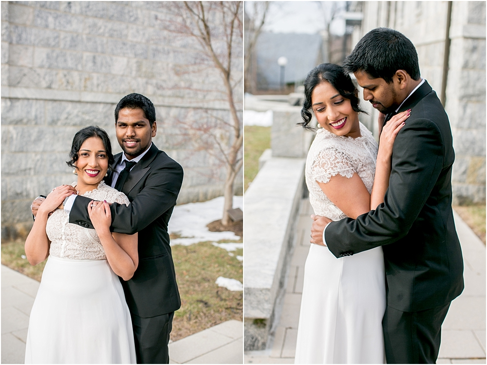 neelima praveen maryland courthouse wedding living radiant photography_0021.jpg