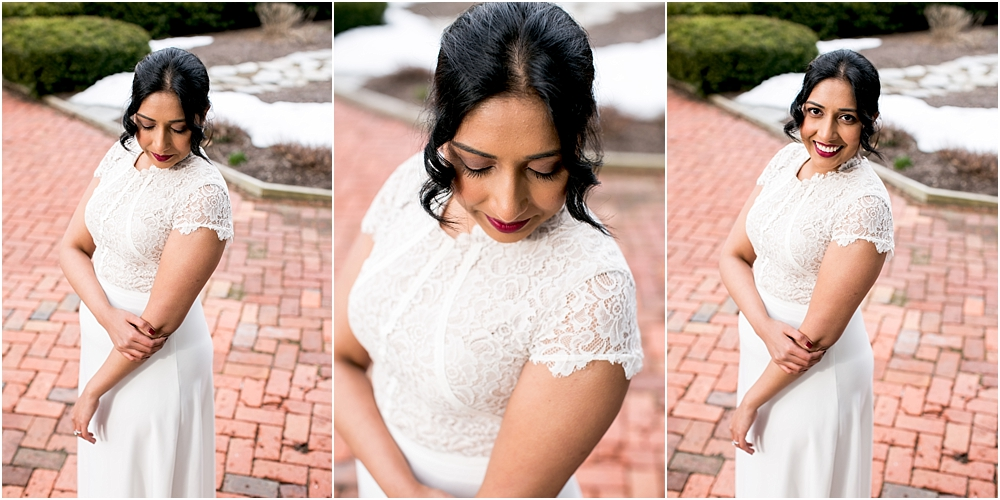 neelima praveen maryland courthouse wedding living radiant photography_0027.jpg