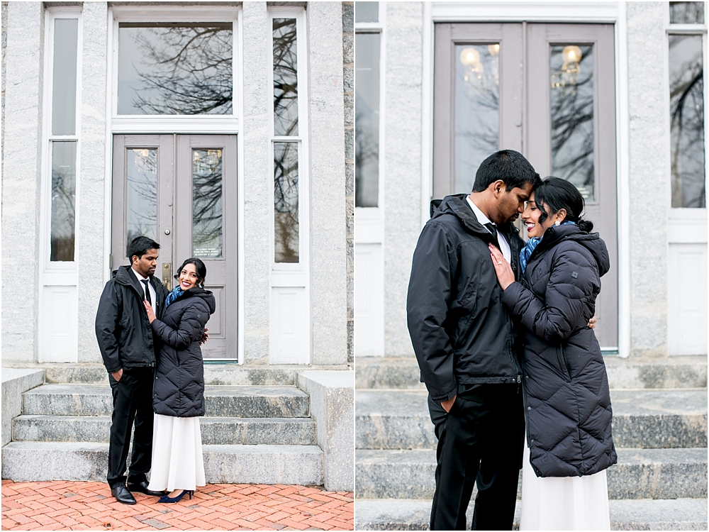 neelima praveen maryland courthouse wedding living radiant photography_0030.jpg