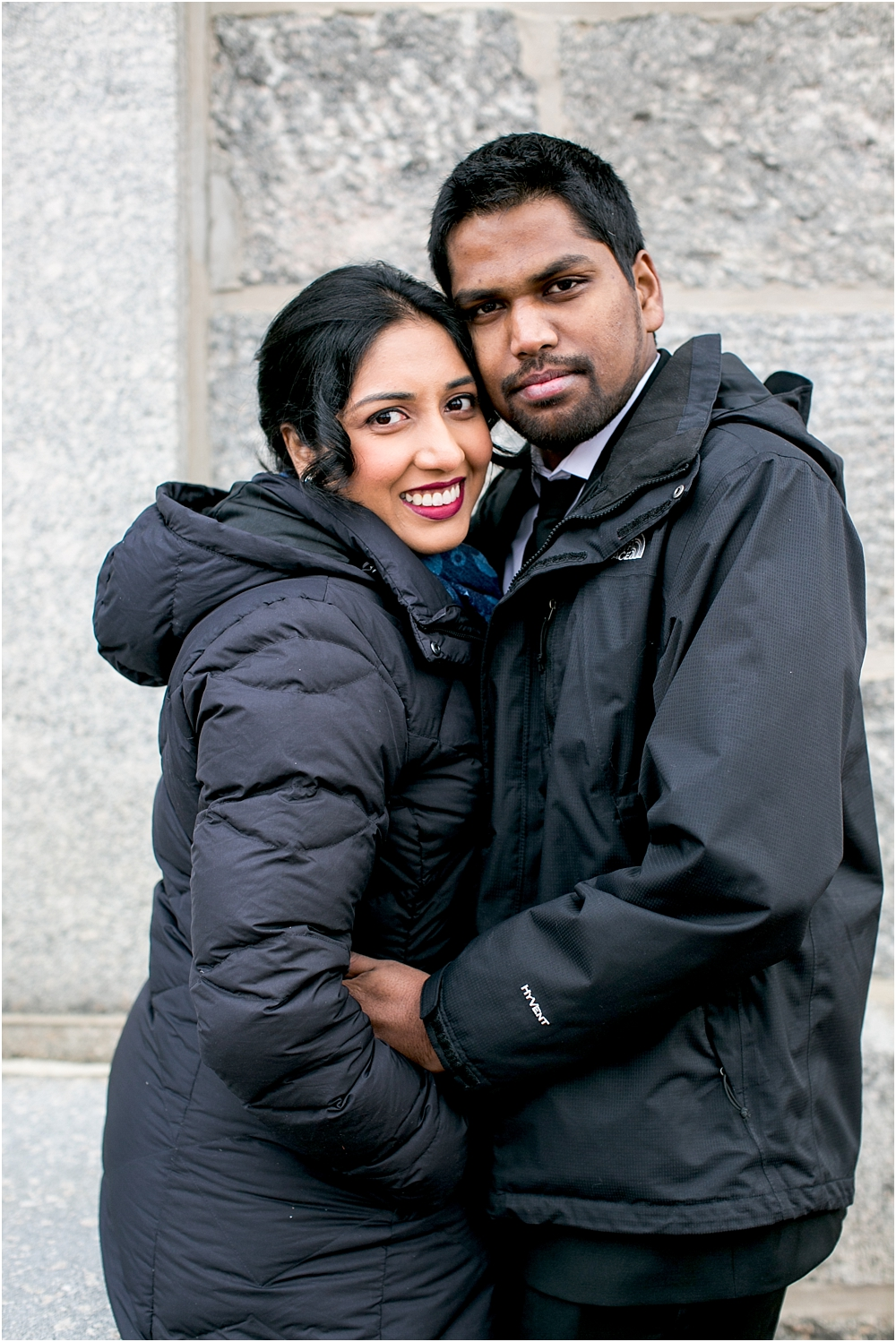 neelima praveen maryland courthouse wedding living radiant photography_0031.jpg