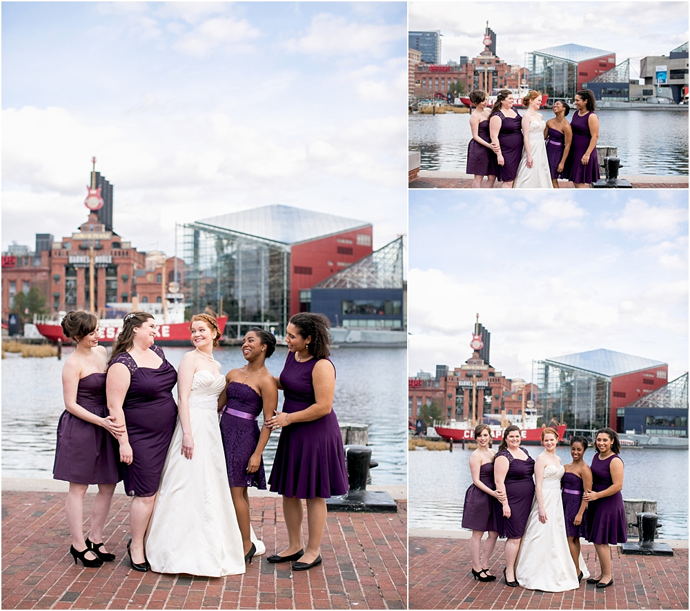 miriam michael baltimore museum of industry wedding living radiant photography_0015.jpg