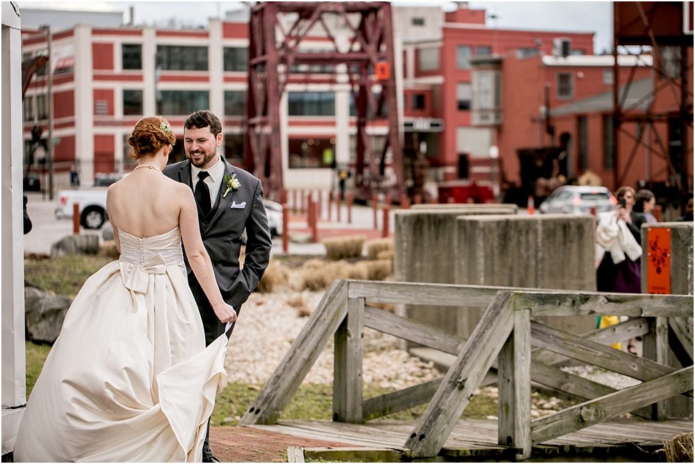miriam michael baltimore museum of industry wedding living radiant photography_0018.jpg
