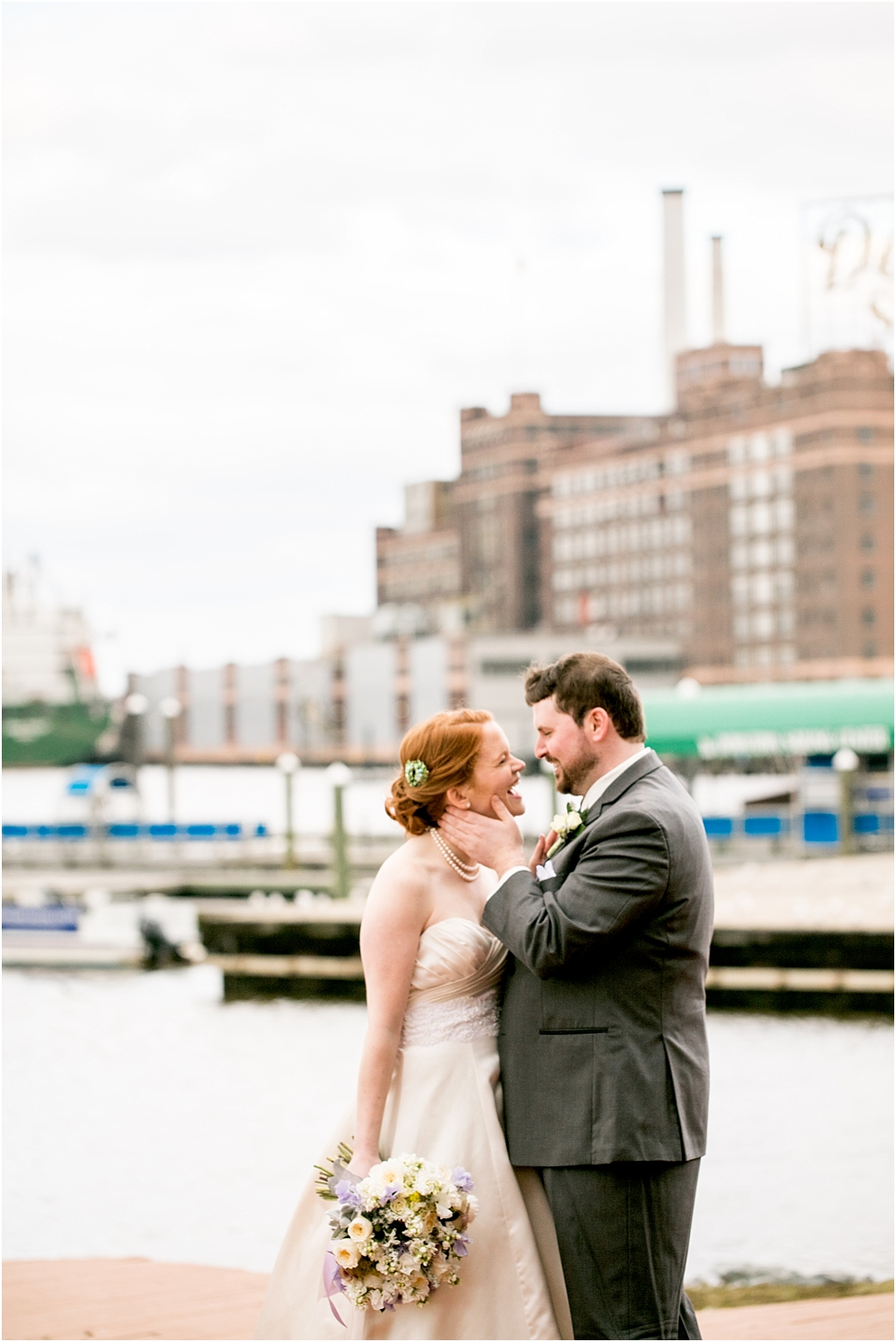 miriam michael baltimore museum of industry wedding living radiant photography_0030.jpg