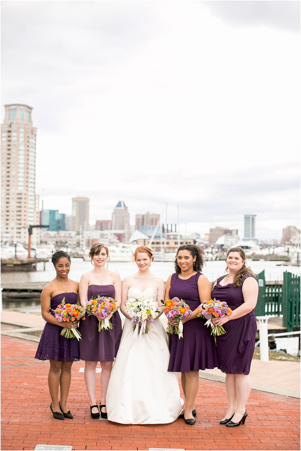 miriam michael baltimore museum of industry wedding living radiant photography_0031.jpg