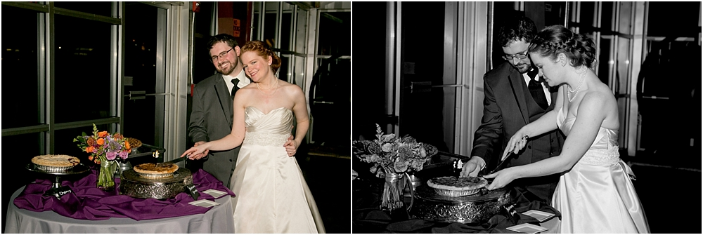 miriam michael baltimore museum of industry wedding living radiant photography_0090.jpg