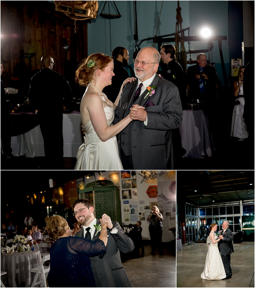 miriam michael baltimore museum of industry wedding living radiant photography_0092.jpg