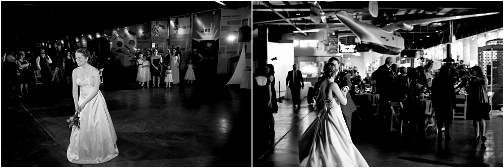 miriam michael baltimore museum of industry wedding living radiant photography_0096.jpg