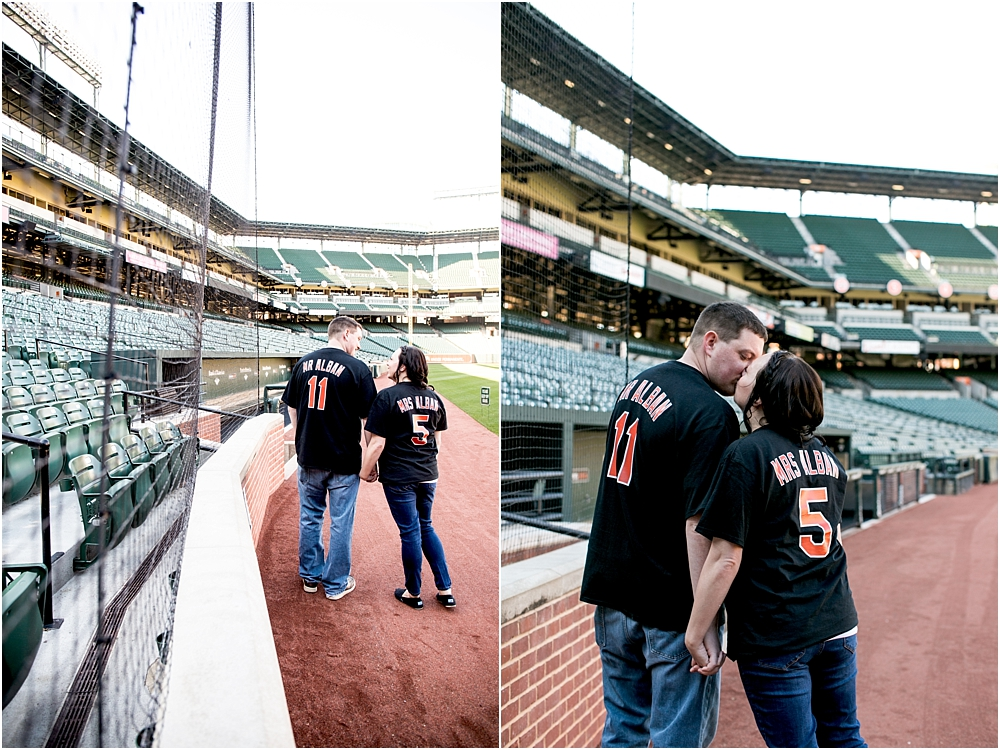 nicole john baltimore camden yards engagement session living radiant photography photos_0005.jpg