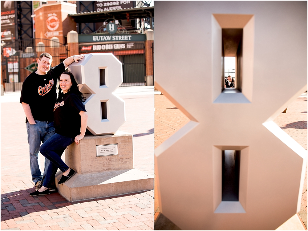 nicole john baltimore camden yards engagement session living radiant photography photos_0008.jpg