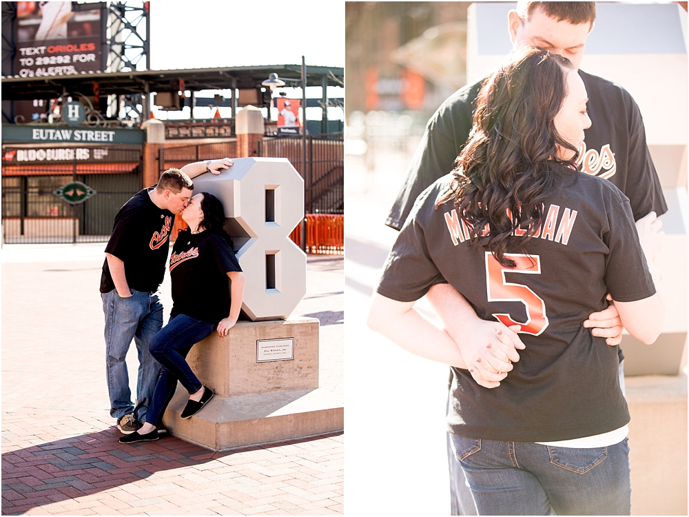nicole john baltimore camden yards engagement session living radiant photography photos_0010.jpg