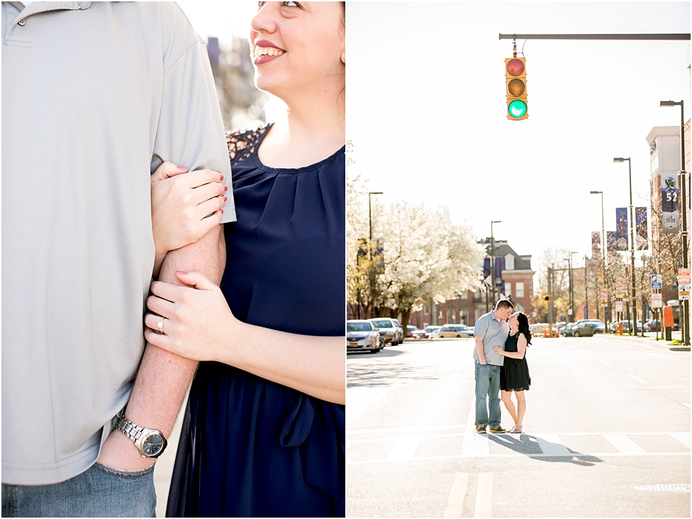nicole john baltimore camden yards engagement session living radiant photography photos_0016.jpg