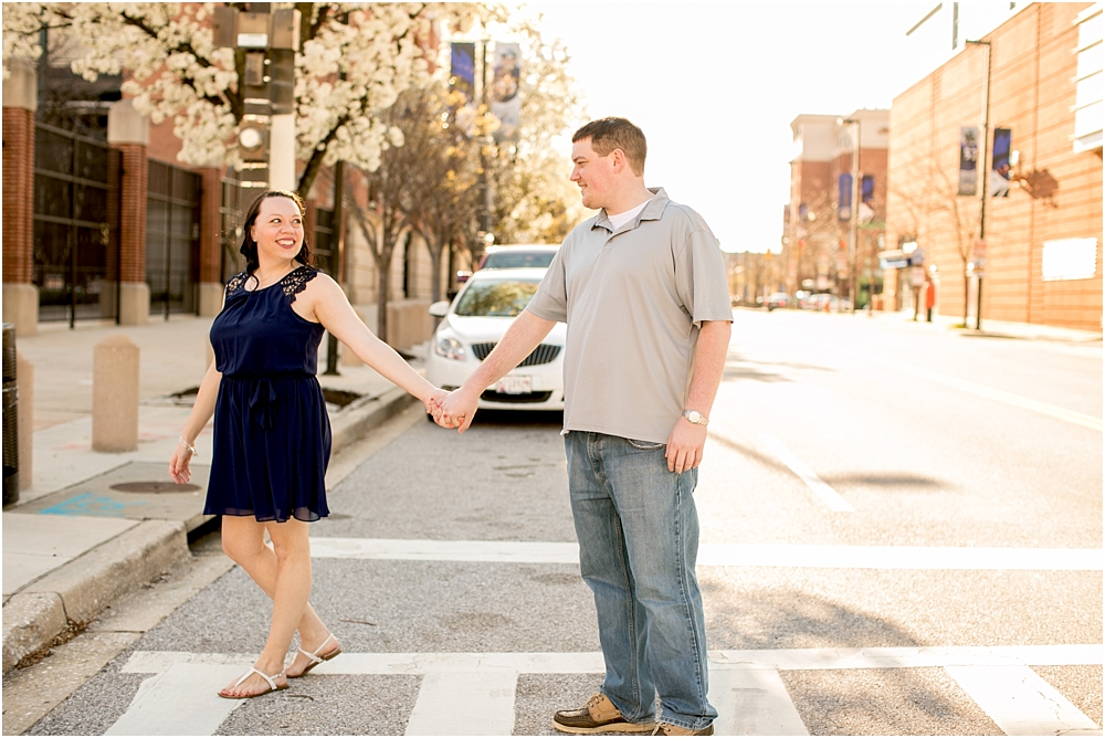 nicole john baltimore camden yards engagement session living radiant photography photos_0017.jpg