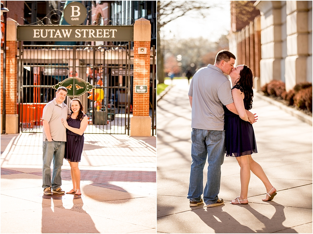 nicole john baltimore camden yards engagement session living radiant photography photos_0018.jpg