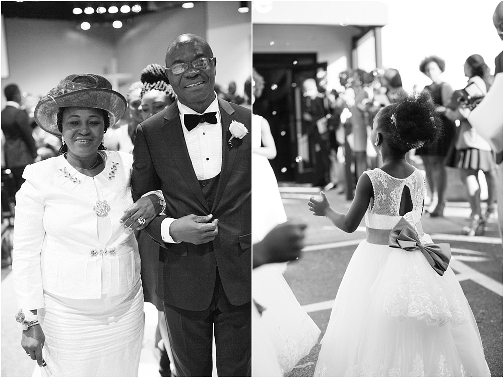 jenna seyi martins east wedding living radiant photography photos_0043.jpg