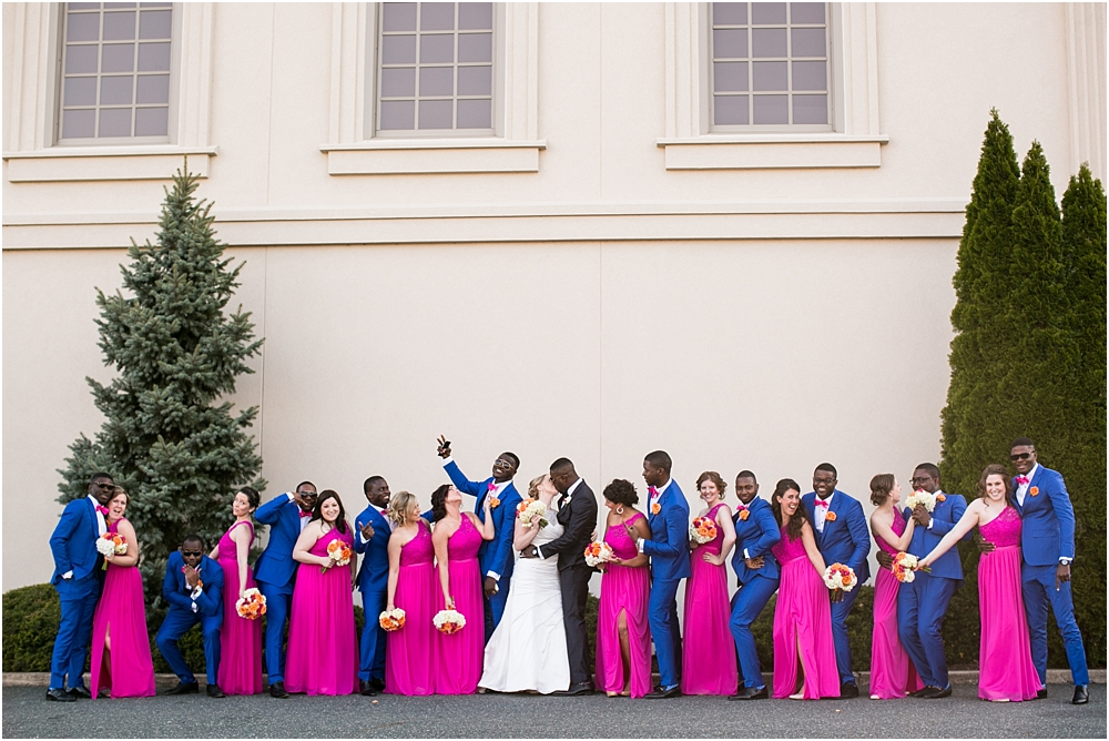 jenna seyi martins east wedding living radiant photography photos_0050.jpg
